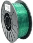 Atomic Filament Emerald Green Translucent PETG