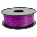 Gizmo Dorks Translucent Purple PLA