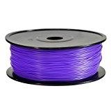 RioRand Purple PLA