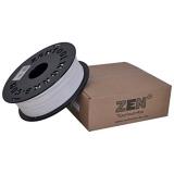 Zen Toolworks White PLA